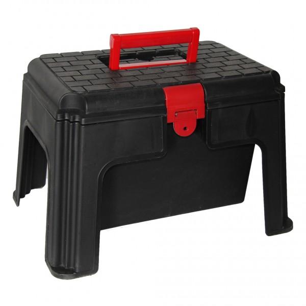 Putzbox Sep One