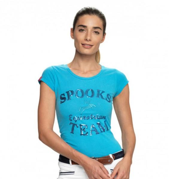 Matilda Shirt