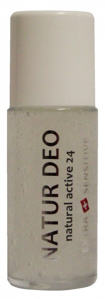 Deo Roll On, 50ml