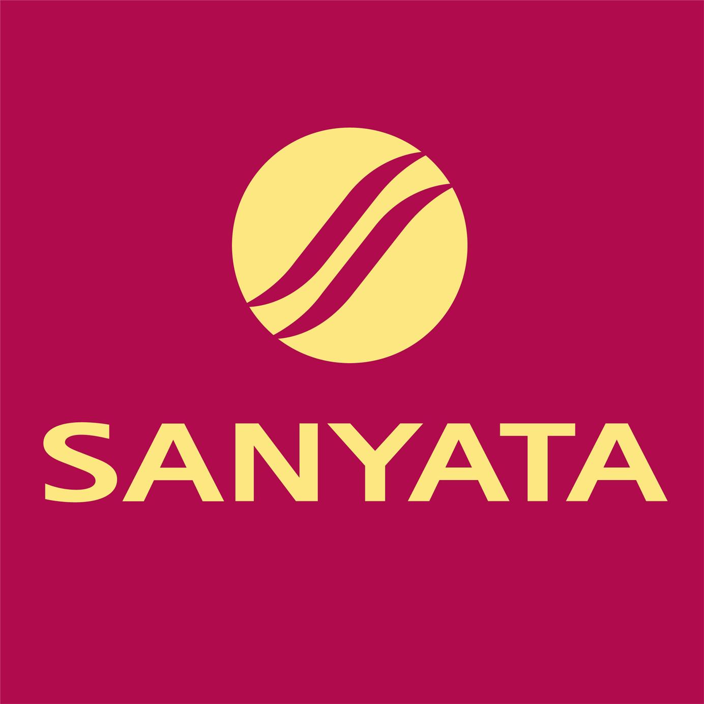 Sanyata