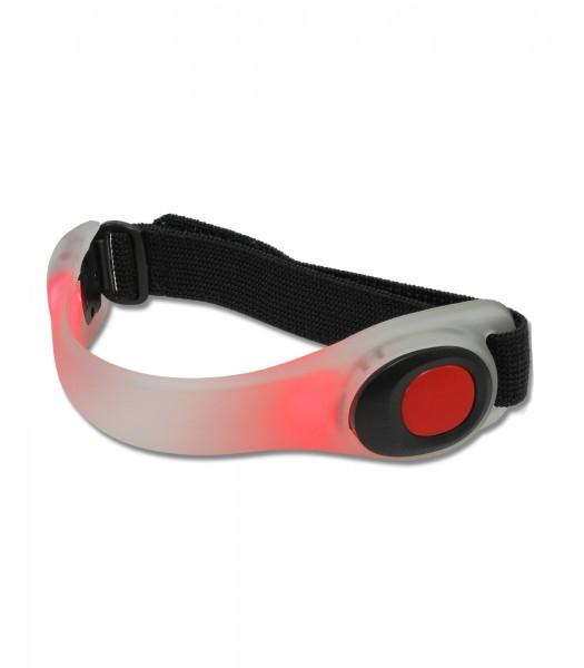 LED Reflektor-Armband