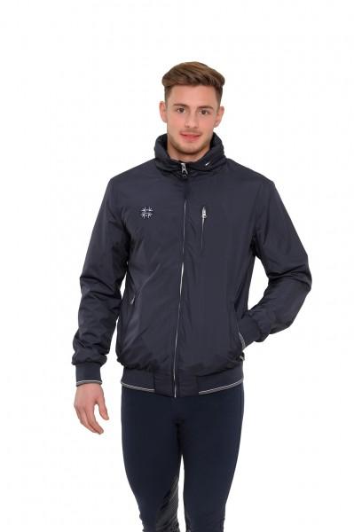 Theo Jacket für Herren