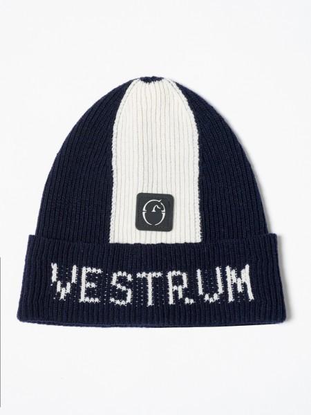 Vestrum Mütze La Clusaz, Unisex