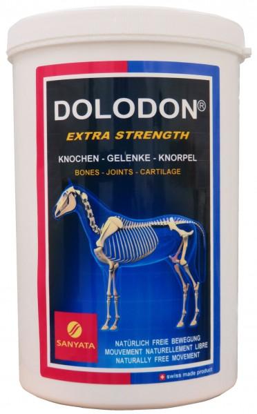 Dolodon, 1.2kg