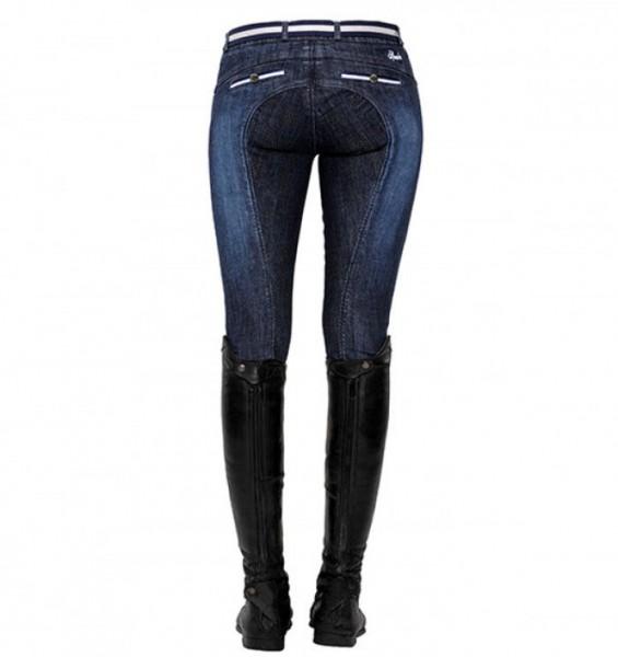 Ricarda Full Grip Jeans