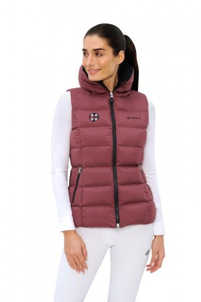 Leanah Vest