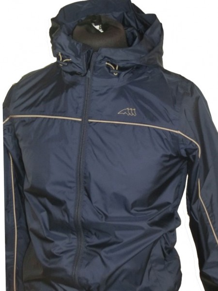Equiline Damen Windbreaker Evelin