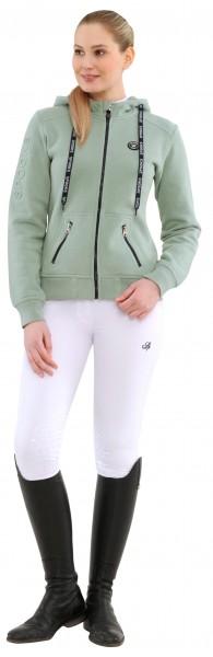 Halina Jacket