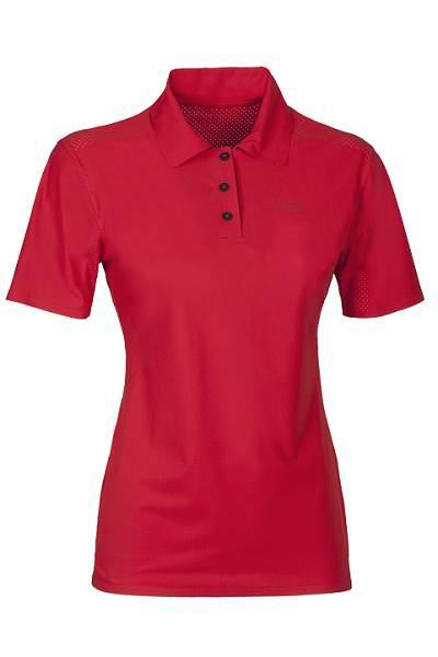 "Equiline Damen Poloshirt ""Marella"""