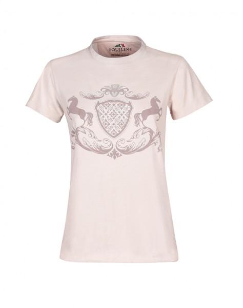 Equiline Damen T-Shirt Lavinia