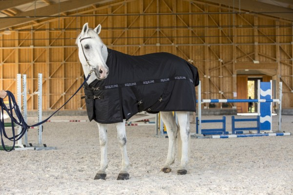 Equiline Outdoordecke Clint