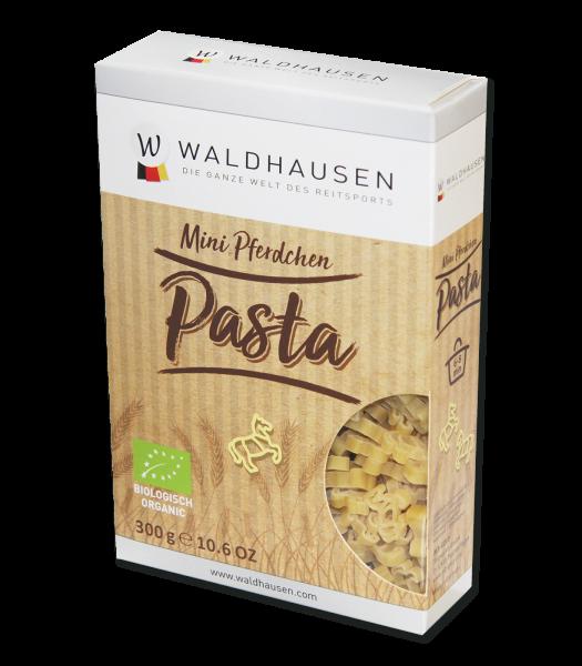 Pasta Mini Pferdchen, 300g
