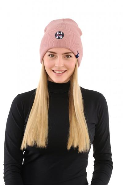 Nea Hat