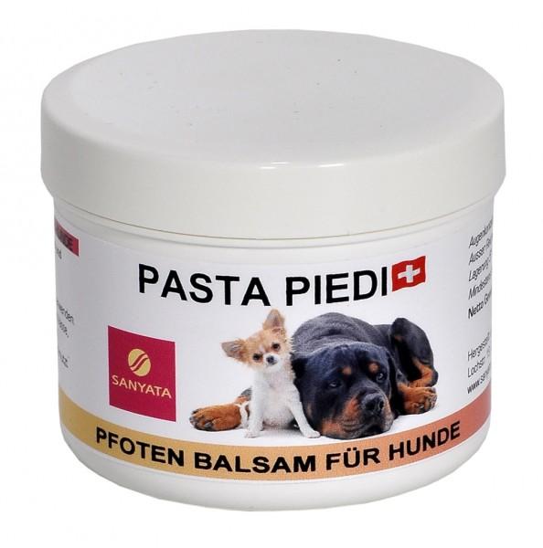 Pasta Piedi, 100g