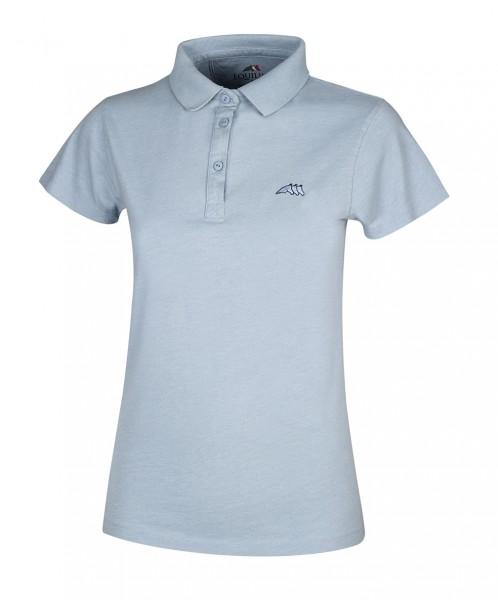 Equiline Poloshirt Egle