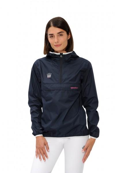 Kaya Rain Jacket