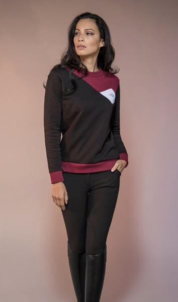 Equiline Pullover Evita