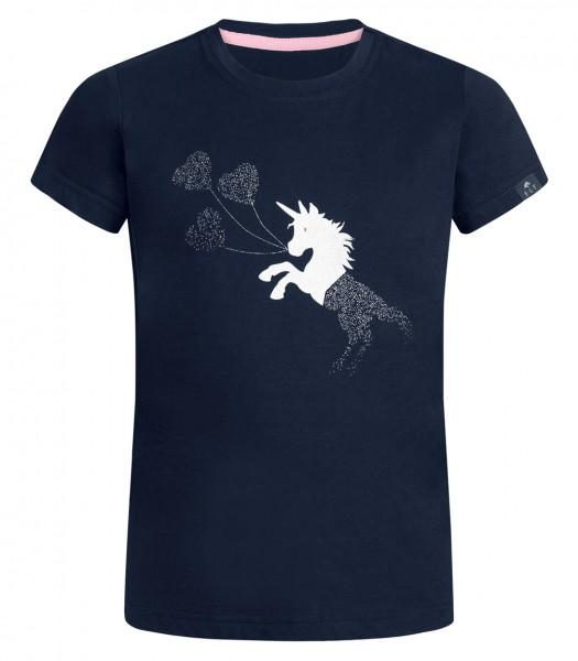 T-Shirt Lucky Dorle
