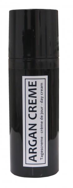 Argan Crème Face, 50ml