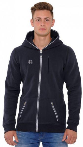 Tobi Jacket für Männer