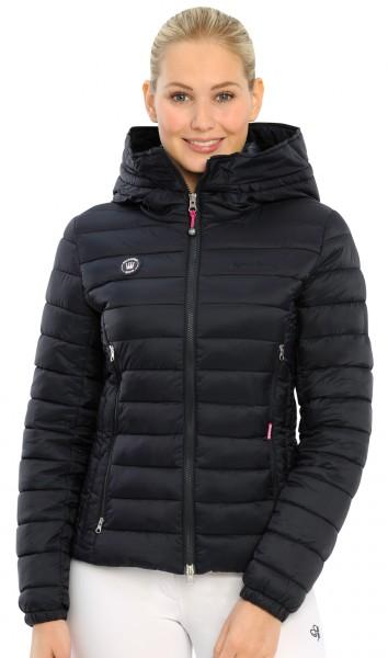 Vika Jacket