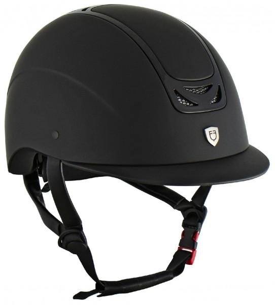 Helm Professional Frame Carbon Finish