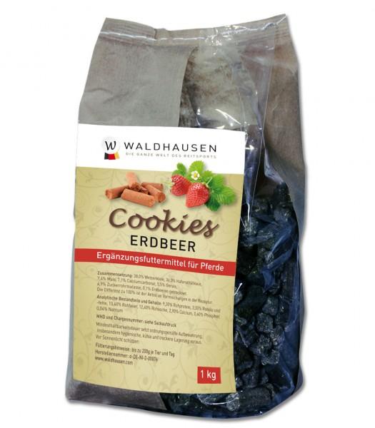 Cookies, 1kg