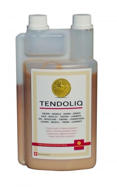 Tendoliq