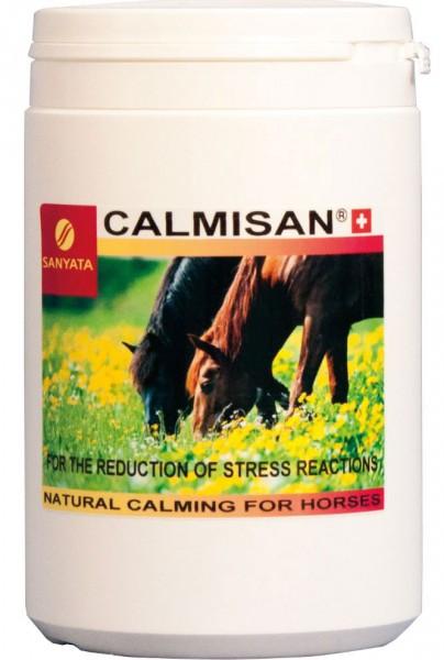 Calmisan