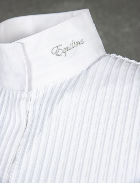Equiline Turnierbluse Cecil