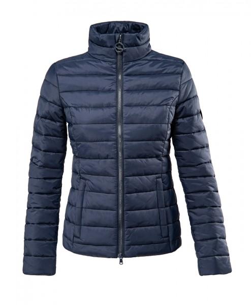 eqode Padded Jacket Woman