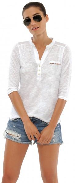 Melly Shirt