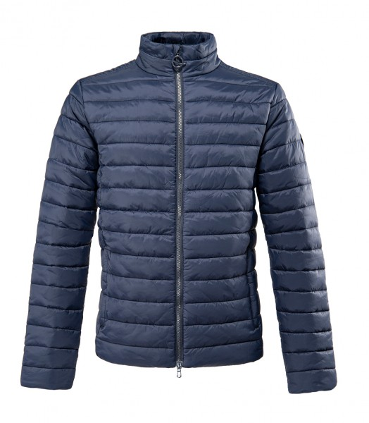 eqode Padded Jacket Man
