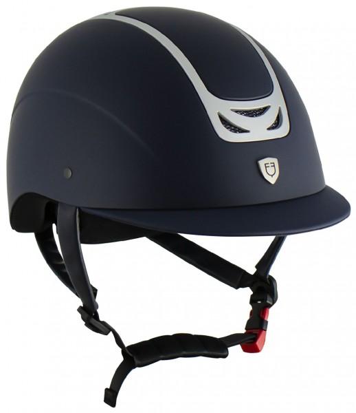 Helm Professional Frame