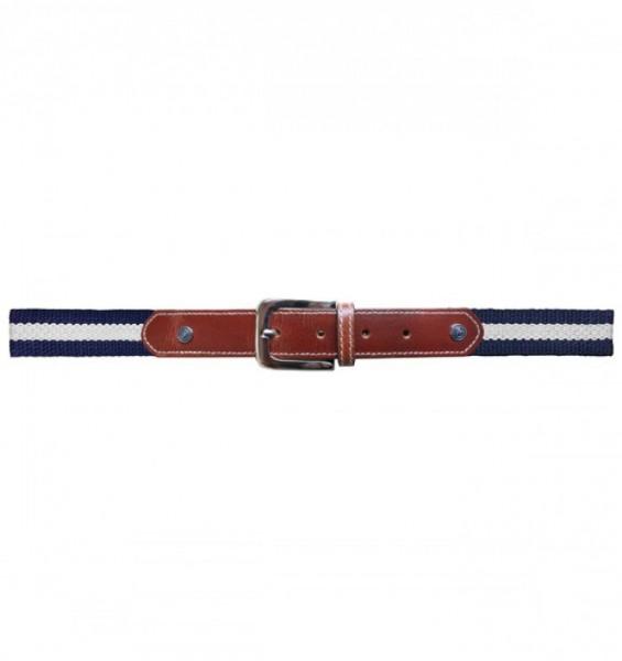 Belt Stripes