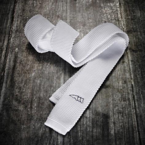 Equiline Krawatte Slim