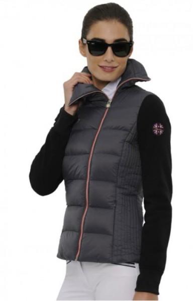 Calista Jacket
