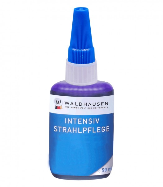 Intensiv Strahlpflege, 59ml
