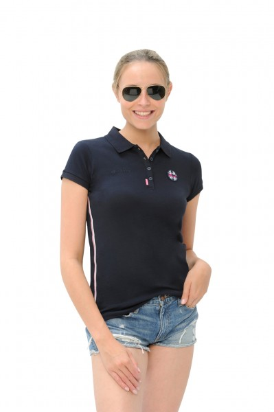 Lineah Polo