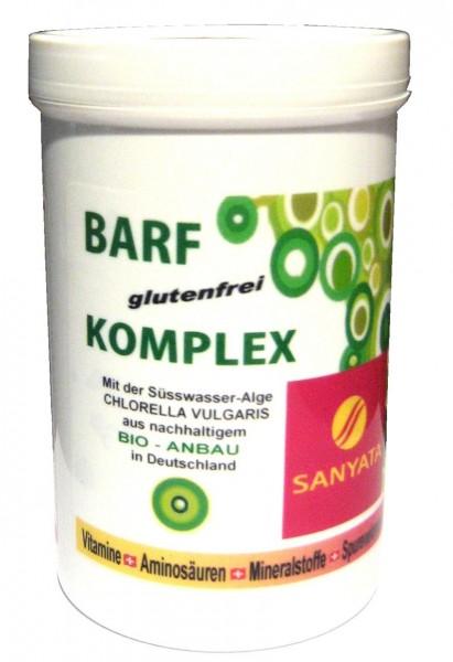 B.A.R.F. Komplex, 330g