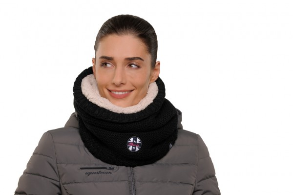 Emma Loop