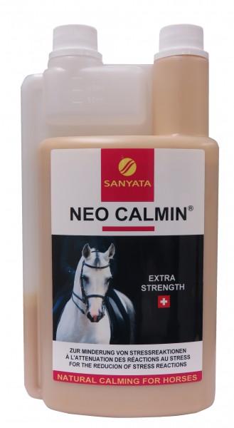 Neo Calmin