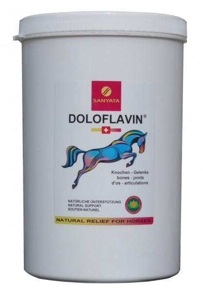 Doloflavin, 1kg